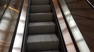 Schindler Escalators At Crate & Barrel: Oakbrook Center, Oak Brook ... Barnes Amp Noble Closing Far Fewer Stores Even As Online Sales Online Bookstore Books Nook Ebooks Music Movies Toys Our Story Schindler Escalators At Crate Barrel Oakbrook Center Oak Brook Entrance Container Store Bloodspell Chicago Event Amaliehowardcom Bella Thorne Sevteen Magazine Signing In Great Gatherings Terrace Bella Thorne Signingsee Her Gorgeous Pics
