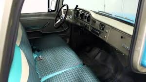 1736 ATL 1963 GMC Suburban - YouTube Scotts Hotrods 631987 Chevy Gmc C10 Chassis Sctshotrods 1963 Pickup For Sale Near Hemet California 92545 Classics On Trucks Mantrucks Pinterest Cars And Truck Dealer Service Shop Manual Supplement X6323 Models Gmc Parts Unusual 1960 Headlight Switch Panel 2110px Image 1 Tanker Dawson City Firefighter Museum Suburban Begning Photos Auto Specialistss Blog Truck Youtube Lacruisers 34 Ton Specs Photos Modification Info At 1500 2108678 Hemmings Motor News Dynasty The 1947 Present Chevrolet Message