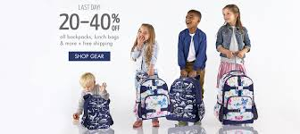 Pottery Barn Kids Backpack Sales Alert! - The Life Of The Party Pottery Barn Kids Summer Book Club For Blankets Swaddlings Sheets Plus Pbk June 2017 Page 8485 Pottery Barn Kids Rug Sale Roselawnlutheran Nursery Cribs Tags Coral Navy Harper Rug Rugs Baby Sale Free Shipping Shira Bess Interiors Maureen Mcginn Security Blanket Lamb Lovey Plush Blanky Soft Toys Hobbies Find Products Online At Storemeister