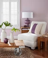 Most Popular Living Room Colors Benjamin Moore by The Most Popular Benjamin Moore Purples And Purple Undertones