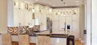 Flossy Kitchen Design Kitchen German Kitchen Design Kitchen Design