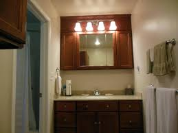 Home Depot Recessed Medicine Cabinets by Diy Bathroom Medicine Cabinet Ideas Cabinets With Mirrors Lowes