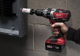 Tile Hole Saw Set by How To Use A Hole Saw Pro Construction Guide