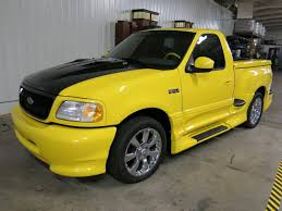 2002 Ford F150 For Sale #2053892 - Hemmings Motor News So My Boss Bought A New Truck 2017 Platinum Ford F250 67 Chevrolet Colorado Z71 Trail Boss 30 The Fast Lane Truck F150 Cstar Autopro Collision Chandler 2006 4 Door Pickup Youtube Eeering Confirms New Raptor Makes 450 Hp 1978 White Road 2 Silagegrain Item L4836 Sol 1985 F 150 Hoss For Sale Alabama Ford F350 Xl 4wd 35000 1 Owner Miles Works Like New Boss V Install Guide 092013 F150lifts Coilover On Regular Cab In Madison Wi Fords Mustang 302 Wont Return In 2014 Consumers Can Test Drive Allnew Super Duty At Tour