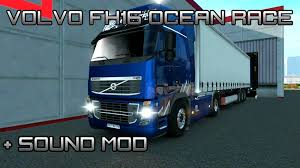 VOLVO FH16 SOUND MOD BY MESUTXF | ETS2 Mods | Euro Truck Simulator 2 ... Bestchoiceproducts Rakuten Best Choice Products 116 Scale Siren Fire Truck Sound Effect Youtube Fire Truck Puzzle Hk12000 Remote Control Mercedes Engine Ladder Sound Lights 4wd Stolen Equipment Recovered Local News Vintage Nylint Napa Pickup And 14 Similar Items Truck In Front Of The Public Transport Terminal Ceci Cunha New Early Education Puzzle Simulated Sanitation Tanker Kenworth V10 1600hp Update Fs 15 Farming Sounds For Trucks By Bo58 130x Kids Children Teamsterz Light Garbage Toy Gift