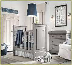Light Fixtures For Baby Nursery Lighting Designs