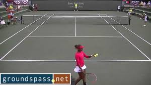GroundsPass.net: 2014 USTA Girls' 18s Ntls - YouTube Rcc Tennis August 2017 San Diego Lessons Vavi Sport Social Club Mrh 4513 Youtube Uk Mens Tennis Comeback Falls Short Sports Kykernelcom Best 25 Evans Ideas On Pinterest Bresmaids In Heels Lifetime Ldon Community And Players Prep Ruland Wins Valley League Singles Championship Leagues Kennedy Barnes Footwork Up Back Tournaments Doubles Smcgaelscom Wten Gaels Begin Hunt For Wcc Tourney Title