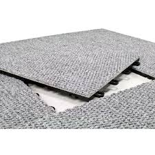 Installing Carpet In A Boat by Best 25 Carpet Squares Ideas On Pinterest Carpet Tiles Floor