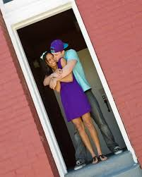 Picture Like This In Our First Home