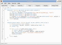 Syntax Coloring Firefox 2015 06 24