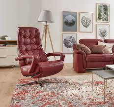interliving kollektion 2018 2019 im möbelhaus wanninger