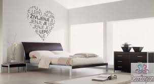 Picture Bedroom Decor 2017