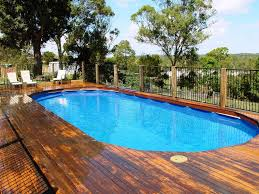 Best Above Ground Pool Floor Padding by Above Ground Pool Steps Floor Pad House Exterior And Interior