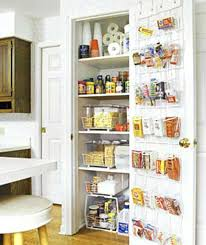 Pantry Cabinet Doors Home Depot by White Pantry Cupboard Canada Cabinets For Kitchen Cabinet Home