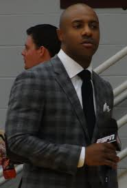 Jay Williams (basketball) - Wikipedia Update Heres How Derek Fisher And Gloria Govan Are Shooting Down Obituaries Fox Weeks Funeral Directors Matt Barnes Known People Famous News Biographies Dave Roberts Dodgers Manager Would Have A Problem With Protests Clayton Kershaw Wikipedia Elliott Sadler Jason Kidd Celebrity Biography Photos Chloe Bennet Kaia Jordan Gber Biracial As Teen Being Threatened By Skinheads