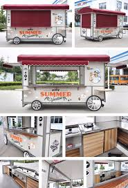 2017 Concession Trucks Mobile Food Vans Used Food Carts For Sale ... Catering Trucks Legacy Gse Used Ground Support Equipment Step Vans For Sale This 2002 Wkhorse Step Van Perfect Food Carts For Sale Whosale Cart Suppliers Aliba The Images Collection Of Craigslist Places To Find Smart Used Food Cheap Mobile Outdoor Coffee Kiosks Saleccession Trailerfood Sliding Window Truck Ice Cream Trusnack Adg And Trailers 2014 Bar Trailer In Texas For Buy Kitchens Gmc Plano Catering Trucks By Manufacturing Sales