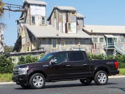 Pricing Your Next Ford F-150: It Could Cost $60,000 – Or More ...