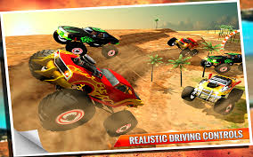 4x4 Offroad Monster Truck Impossible Desert Track   1mobile.com Monster Truck Stunt Driver Track Racing Games 3d For Android Apk Mtrl Thrill Show Franklin County Agricultural Society Free Images Structure Vehicle Drive Competion Sports Race Julians Hot Wheels Blog Mutt Jam Ace Trucks Hit The Dirt Rc Truck Stop Your Little Monster Truck Fan Can Now Create His Own Design Souffledeventcom Maximum Destruction Battle Trackset Shop Blue And Stock Photo Picture Royalty Personalized Pencil Case Flag Cone