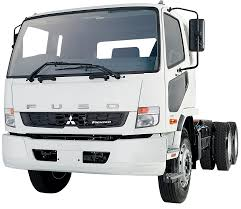 Fuso Truck & Bus Range, Models & Specifications   Keith Andrews Keith Andrews Trucks Commercial Vehicles For Sale New Used Mitsubishi Fuso Super Great Dump Truck 3axle 2007 3d Model Hum3d Fuso Canter 7c18 3850 Wheelbase Duonic Chassis Iercounty 2012 Mitsubishifuso Fe180 Reefer Truck For Sale 590805 2002 Kau Diesel Engine 6 Speed Manual Daimler Begins Exports Of Madeinchennai Trucks To Indonesia 1994 Mt Ft418l Sale Carpaydiem Fj 16230 Testament Continuous Growth Offensive In Southern Eco Hybrid Light Nz Canter_flatbeddropside Year Mnftr 2015