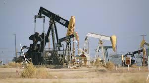 100 Permian Trucking Resurgent Oil Fields Keep Drivers In Short Supply Transport Topics