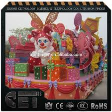 Parade Float Supplies Now by Parade Floats Parade Floats Suppliers And Manufacturers At