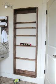 Ironing Board Cabinet Ikea by Wall Mirrors In Wall Folding Ironing Board Cabinet Mirror
