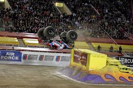 Nitro Circus Monster Truck Backflip - Truck Pictures Monster Truck Does Double Back Flip Hot Wheels Truck Backflip Youtube Craziest Collection Of And Tractor Backflips Unbelievable By Sonuva Grave Digger Ryan Adam Anderson Clinches Jam Fs1 Championship Series In Famous Crashes After Failed Filebackflip De Max Dpng Wikimedia Commons World Finals 17 Trucks Wiki Fandom Powered Ecx Brushless 4wd Ruckus Review Big Squid Rc Making A Tradition Oc Mom Blog Northern Nightmare Crazy Back Flip Xvii
