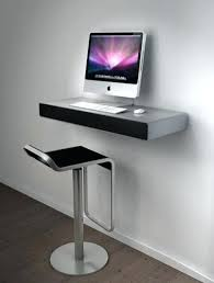 Imac Monitor Desk Mount by Desk For Imac Medium Secretary Desk For Pics Decoration Ideas Imac