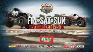 Indianapolis 4-Wheel Jamboree - September 14-16, 2018 - Video ... Echternkamps Monster Truck Dream Close To Fruition Heraldwhig Family Fun Ozaukee County Fair Monster Jam Returning Lincoln Eertainment Journalstarcom Photos Team Scream Racing Feld Eertainments Coaster May Find Home At A Metro Indianapolis February Sunday 10 2019 300 Pm Eventa Us Diesel Truckin Nationals Radical Truck Driving School Home Facebook Pin By Linda Loyd On Hot Wheels Pinterest Jam Nowplayingnashvillecom And Houston 2017 Full Episode Video