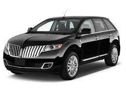 2013 Lincoln MKX Review, Ratings, Specs, Prices, And Photos - The ... Lincoln Mkt Wikipedia Pickups Some Of The Most Expensive Vehicles On Road The Mexican Cousin 2010 Mark Lt Blackwood Price Modifications Pictures Moibibiki 2013 Mkx Review Ratings Specs Prices And Photos Ford Dealership Cullman Al Used Cars Eckenrod City Edmton Alberta New Trucks Suvs Sales Changes 2008 Pickup Truck Tour Cool About 2017 With Awesome Pictures Ford F150 Tonka Truck By Tuscany At Of Murfreesboro 888 Omaha Ne Gretna Auto Outlet Uftring Inc Is A Dealer Selling New Used Cars In