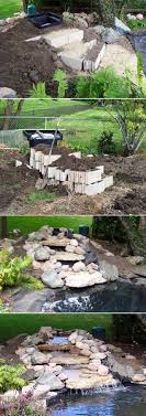 132 Best Garden Images On Pinterest | Backyard Ponds, Garden Pond ... Modern Makeover And Decorations Ideas Exceptional Garden Fencing 15 Free Pergola Plans You Can Diy Today Decoating Internal Yard Diy Patio Decorating Remarkable Backyard Landscaping On A Budget Pics Design Pergolas Amazing Do It Yourself Stylish Trends Cheap Globe String Lights For 25 Unique Playground Ideas On Pinterest Kids Yard Outdoor Projects Outdoor Planter Front Landscape Designs Style Wedding Rustic Chic Christmas Decoration