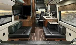 100 Airstream Trailer Interior Silver Bullets History Of AutoNXT