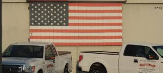 Why Choose Us? - Overhead Door Of Sacramento 2018 Frontier Truck Accsories Nissan Usa In Stunning 4 Wheel Gallery Of 360 Modellbau Design Truck Accsories Ii 1 24 Italeri Custom Reno Carson City Sacramento Folsom Campways Accessory World 3312 Power Inn Rd Ca Minco Auto Tires 200 N Magnolia Dr Snugtop Rebel Camper Shells American Simulator To Fresno In Kenworth 2014 Silverado Youtube Chevrolet For Sale Kuni Cadillac Ds Automotive Collision Repair And Restyling Mission Mfg Llc 4661 Pell Unit 18 95838 Ypcom