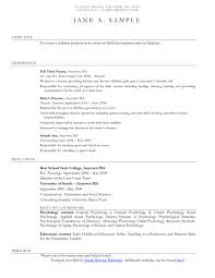 Child Care Teacher Resume Sample 16 For Childcare Examples ... Child Care Resume Objective Excellent Sample Ideas Child Care Worker Rumes Kleostickenco Professional Examples Best Daycare Letter Lovely Provider Template 25 Skills Free Resume Mplate 28 Sample Daycare Example Awesome For Early Childhood Samples Letters Valid 42 Representations Childcare Jennifer Smith At Worker Day Teacher New