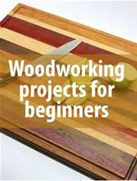 307 best woodworking for beginners images on pinterest