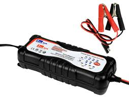 100 Best Truck Battery 12 24 Volt Auto Output Intelligent Charger For Car Boat
