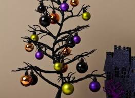 Nightmare Before Christmas Decorations by 115 Best Images About Nightmare Before Christmas Decor On Night