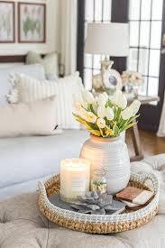 1001 ideen für deko schöne und originelle