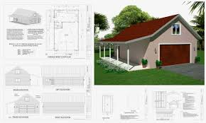 100 Bangladesh House Design Korel Plans Luxury 40 Superb Small In