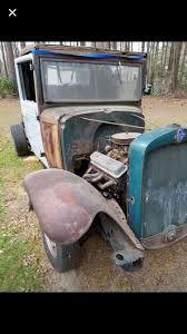 100 1929 Chevy Truck Chevrolet Project Used Chevrolet Other Pickups For Sale