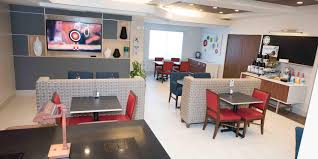Holiday Inn Express & Suites West Coxsackie Hotel by IHG