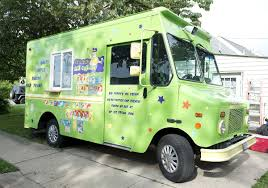 Shooter In Lucas Village Ice Cream Truck Murder Sentenced To Life ...