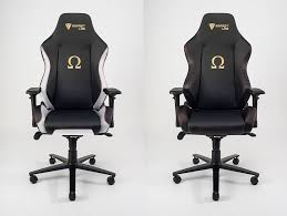 Akracing Gaming Chair Philippines by Secretlab Omega Review The And Last Chair You Ll Need