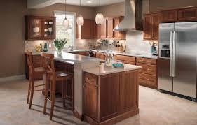 Cheap Kitchen Decor Sets Design Ideas