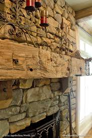 25 Best Antique Oak Ceiling, Hand Hewn Beams: Lake House Project ... Gray Rustic Reclaimed Barn Beam Mantel 6612 X 6 5 Wood Fireplace Mantels Hollowed Out For Easy Contemporary As Wells Real 26 Projects That The Barnwood Builders Crew Would Wall Shelf Nyc Nj Ct Li Modern Timber Craft 66 8 Distressed Best 25 Wood Mantle Ideas On Pinterest 60 10 3