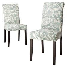 Image For Upholstered Dining Chairs Target
