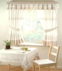 rideaux de cuisine originaux rideau pour cuisine rideaux pour cuisine originaux 1 comment