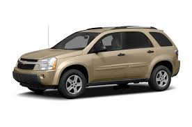 Hot Springs AR Used Cars For Sale Less Than 5,000 Dollars   Auto.com