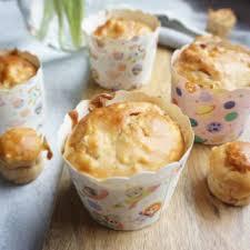 apfelmuffins ohne zucker