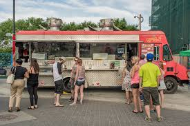 5 Types Of Food Trucks We Want To See In Toronto Study Finds Food Trucks Sell Safer Than Restaurants Time Toronto Moves To Loosen Restrictions On Food Trucks The Globe And Mail Truck Threatens Shutter Game Of Thrones Dinner Eater Twitter Catch Sushitto On The Road At 25 Alb Softy Roaming Hunger Kal Mooy 8 New Appetizing Eateriesonwheels Taste Test Truckn Best New In 2013 For Yogurtys Pinterest Fest Shows Canjew Attitude Forward Inhabitat Green Design Innovation Architecture